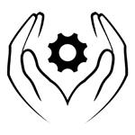 Умный Дом CSP Санкт-Петербург автоматизация системная интеграция Игорь Морозевич программирование программист Crestron AMX RTI KNX Extron Iridium Broadlink BPT СПб Петербург Питер